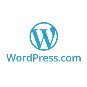 Wordpress.com-LOGO-use-this
