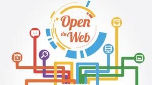 Open-Du-Web-6-decembre-2012